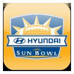 [NCAA] Guida ai Bowl
