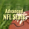 [NFL] Le statistiche ufficiali 2013