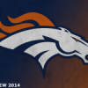 [NFL] Preview 2014: Denver Broncos