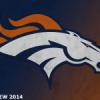 [NFL] Preview 2014: Denver Broncos