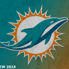 [NFL] Preview 2014: Miami Dolphins
