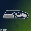 [NFL] Preview 2014: Seattle Seahawks