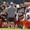[NFL] Parola all'Insider: Cleveland Browns – Sean De Stefano