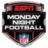 Le nuove sigle del Monday Night ESPN e del Sunday Night NBC