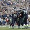 [NFL] Week 3: Benvenuti al Wilson Manning show! (Denver Broncos Vs Seattle Seahawks 20-26)