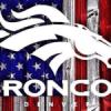 [NFL] Denver Broncos: America's Team