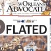 [NFL] Week 4: le prime pagine dei quotidiani USA