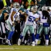 [NFL] Week 15: Cowboys al settimo sigillo esterno (Dallas Cowboys vs Philadelphia Eagles 38-27)