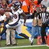 [NFL] Week 15: il flu game di Peyton e la corona divisionale (Denver Broncos Vs. San Diego Chargers 22-10)