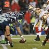 [NFL] Week 15: Alta intensità (San Francisco 49ers vs Seattle Seahawks 7-17)