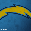 [NFL] Preview 2014: San Diego Chargers