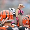 [NFL] Parola All'Insider: Cincinnati Bengals – Luca Piazza