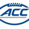 [NCAA] ACC: Week 2 – Recap con video