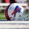 [NFL] Parola all'Insider: Buffalo Bills – Pietro Annovazzi e Andrea Milton Grandi