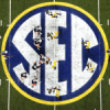 [NCAA] Le media guide NCAA – Southeastern Conference