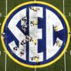 [NCAA] Le media guide NCAA – Southeastern Conference