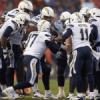 [NFL] Parola all'Insider: San Diego Chargers – Michele Serra