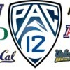 [NCAA] Le Media Guide NCAA: PAC-12