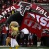 [NFL] Week 6: Colori, episodi ed emozioni