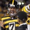 [NFL] Week 8: Colori, episodi ed emozioni