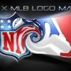 [NFL] I Logo delle squadre NFL come fossero nella MLB