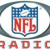 [On Air] 60° Minuto – Seconda giornata NFL