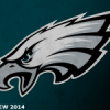 [NFL] Preview 2014: Philadelphia Eagles