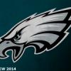[NFL] Preview 2014: Philadelphia Eagles
