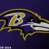 [NFL] Preview 2014: Baltimore Ravens