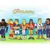 9 giocatori NFL nel mondo dei Simpson