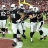[NFL] Week 3: Brown fa volare alto i Cardinals (San Francisco 49ers vs Arizona Cardinals 14-23)
