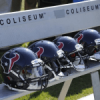 [NFL] Week 2: Raiders umiliati in casa, i Texans passeggiano al Coliseum (Houston Texans vs Oakland Raiders 30-14)