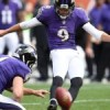 [NFL] Week 3: Tucker clutcher (Baltimore Ravens vs Cleveland Browns 23-21)