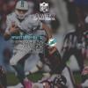 [NFL] Week 7: Le migliori prestazioni della settima settimana