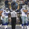 [NFL] Week 4: Dallas fa sul serio, Saints asfaltati (New Orleans Saints vs Dallas Cowboys 17-38)