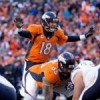 [NFL] Week 8: Super Sanders (San Diego Chargers vs Denver Broncos 21-35)