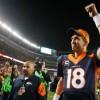 [NFL] Week 7: il sottile confine tra realtà ed eccellenza (San Francisco 49ers Vs. Denver Broncos 17 – 42)