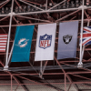 [NFL] Week 4: London Dungeon (Miami Dolphins vs Oakland Raiders 38-14)