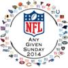 [NFL] Il cerchio perfetto – 2014 edition
