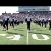 [NCAA] Gangnam Style – Ohio University Marching 110