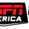 Addio ESPN America