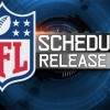 [NFL] Calendario 2013