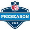 [NFL] Il calendario della preseason