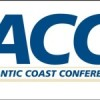 [NCAA] ACC: tutti i Bowl