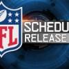 [NFL] Il calendario della stagione NFL 2015