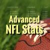 Le statistiche al college di QB e RB che giocano nella NFL