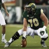 [NCAA] La strada verso il Draft: Weston Richburg
