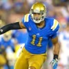 [NCAA] La strada verso il Draft: Anthony Barr