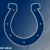 [NFL] Preview 2014: Indianapolis Colts