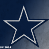 [NFL] Preview 2014: Dallas Cowboys